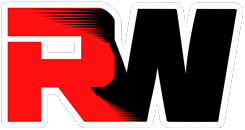 RW Garage Equipment Ltd